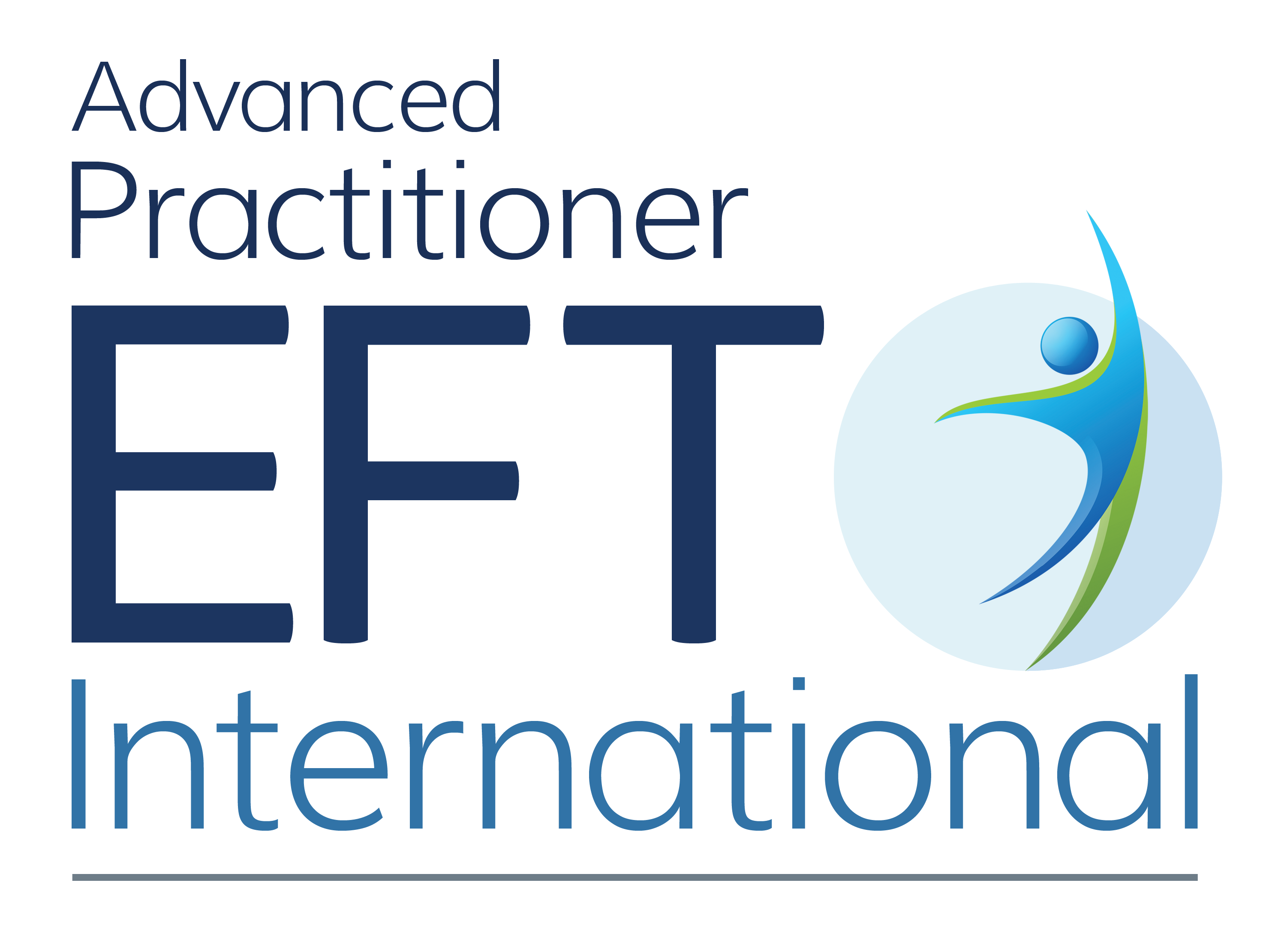 Advanced-Practitioner-International-EFT