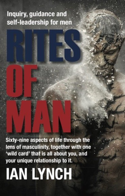 Rites Of Man
