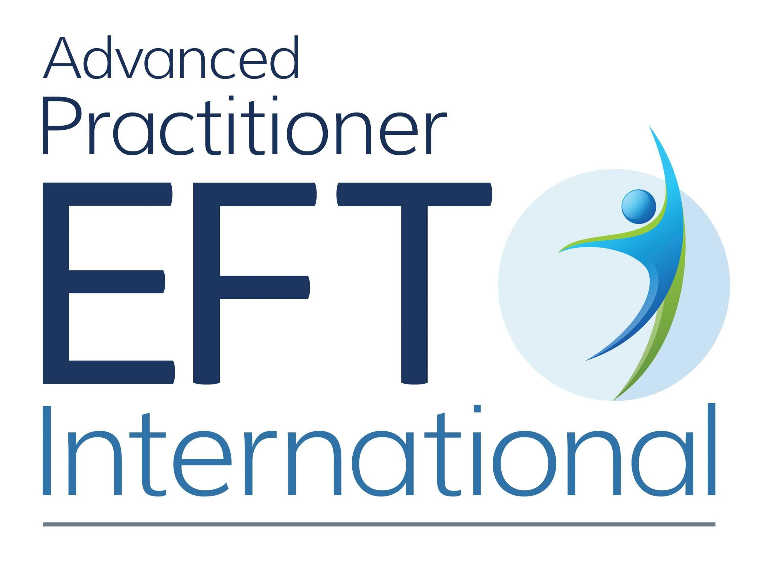 Advanced Practitioner International Life coach